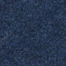 Компас 43655