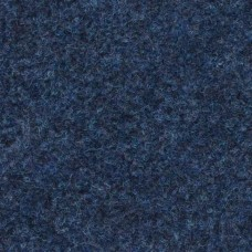 Артикул ковролина: Компас 43655