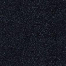 Артикул ковролина: Компас 63755