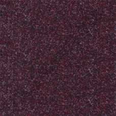 Артикул ковролина: Компас 76755