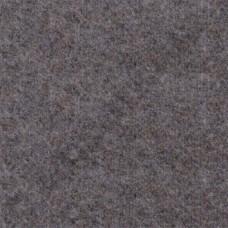 Артикул ковролина: Компас 89455