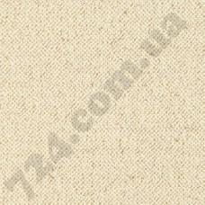Артикул ковролина: Сorsa 610
