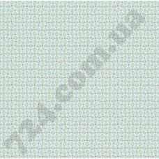 Артикул обоев: 96120-1