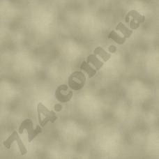 Артикул обоев: 95474-3