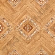 Артикул линолеума: Palladio  2