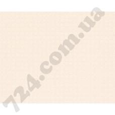 Артикул обоев: 93557-5