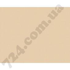 Артикул обоев: 95980-3