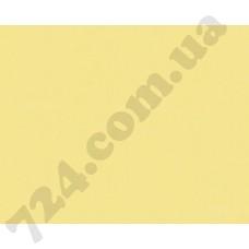 Артикул обоев: 30305-5