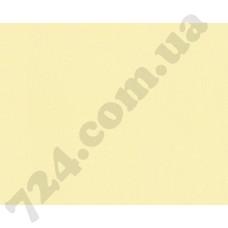 Артикул обоев: 30305-1