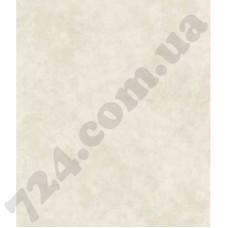 Артикул обоев: PC1101