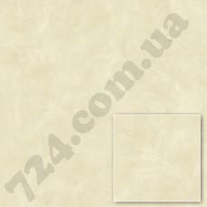 Артикул обоев: 711040