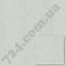 Артикул обоев: 710234