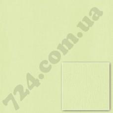 Артикул обоев: 710241