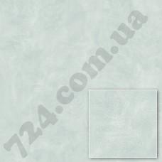 Артикул обоев: 711026