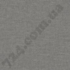 Артикул обоев: EW1301