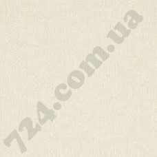 Ковролин ITC Figaro Figaro 031
