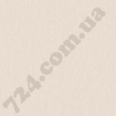 Артикул обоев: JR1201