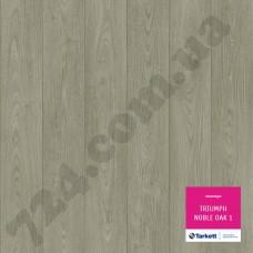 Артикул линолеума: Noble oak 1