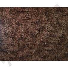 Артикул ковролина: Almonte 040