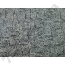 Артикул ковролина: Almonte 093