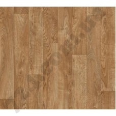Артикул линолеума: White Oak 620M
