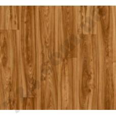 Артикул линолеума: Elmwood 36M
