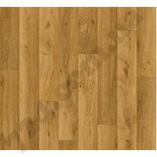 OAK Plank 60S