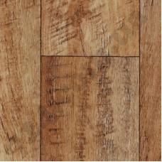 Линолеум Beauflor Penta Stock Oak 060M