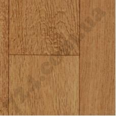 Артикул линолеума: Rustic Oak 046D