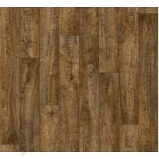 Артикул линолеума: Stock Oak Plank 640D