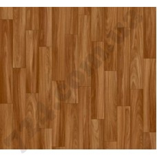 Mocco Beech Plank 662M