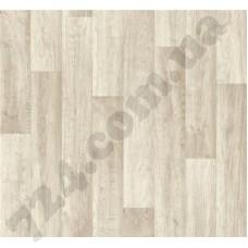 Артикул линолеума: Chalet Oak 000S