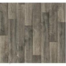 Артикул линолеума: Chalet Oak 939M
