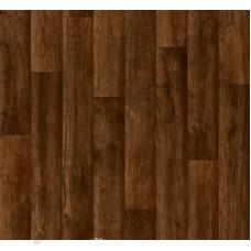 Артикул линолеума: Chalet Oak 696D