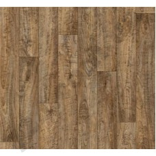 Stock Oak Plank 666M