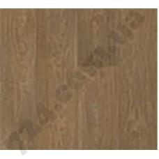 Crown Oak 066M