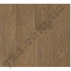 Артикул линолеума: Crown Oak 066M