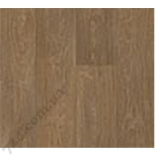 Линолеум Beauflor Sherwood Oak Crown Oak 066M