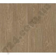 Crown Oak 663M