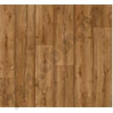 Артикул линолеума: Antik Oak 334M