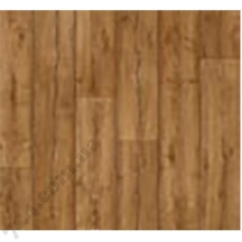 Линолеум Beauflor Sherwood Oak Antik Oak 334M