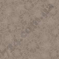 Артикул линолеума: Rosa 5302