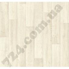 Артикул линолеума: Loft 5703
