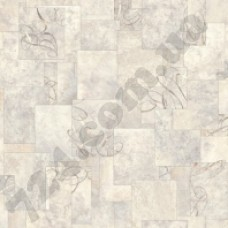 Артикул линолеума: Cassi  8102