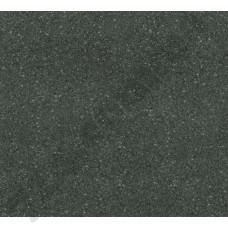 Артикул линолеума: Falco 9075