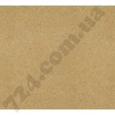 Артикул линолеума: Scala 1275