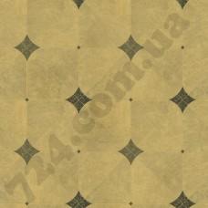 Артикул линолеума: Palace 1065