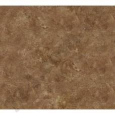Артикул линолеума: Tara 3187