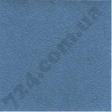 Артикул линолеума: 4000-661-3