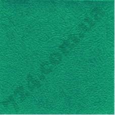 Артикул линолеума: 4000-675-3